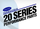 20-series-performance-parts